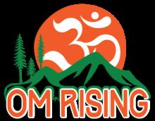 Om Rising