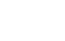 Kritter Klips logo. Click to visit them online.